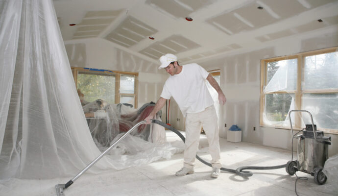Vero Beach Home Remodeling & Drywall Contractor Services Main Header-We offer Home Remodeling Services, Drywall Repair, Interior Painting, Drywall Installation, Exterior Painting, Residential Painting, Commercial Painting, Drywall Contracting, Wallpaper Removal, Custom Ceilings, Popcorn Removal, Smooth Ceiling, Tile Installation, Floor Installation, Bathroom Remodeling, Kitchen Remodeling, Cabinet Installation, and more contracting services!